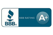 bbb, carter hearing clinics