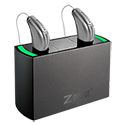 zpower_charger