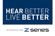 z series hearing aids